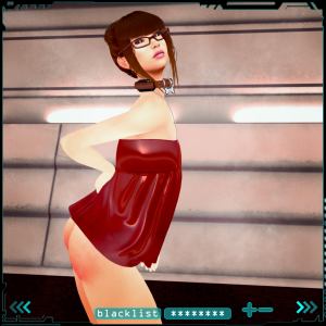 BotR - Star Whores 002
