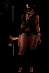 mmm-zombie-night-004