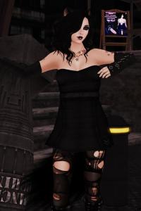 botr-cataclysm-0011