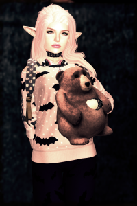 mmm-halloween-034